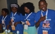 Training of activists to work in areas affected by cyclone Idai - ©UNFPA Mozambique / Alex Muianga